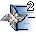 표창키우기2 icon