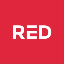 RED Habits