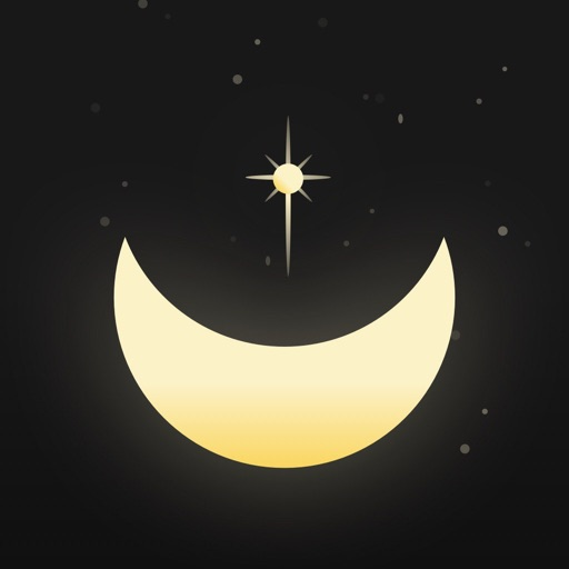 Moon Phase Calendar - MoonX