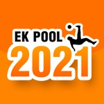 EK Pool 2020