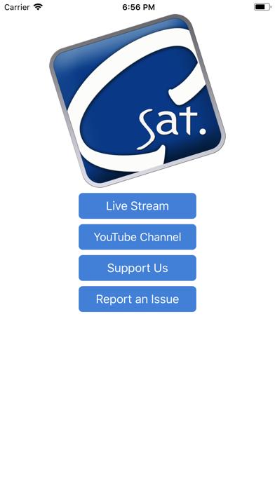 点击获取CSat.tv