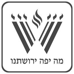 WLCJ Inc.