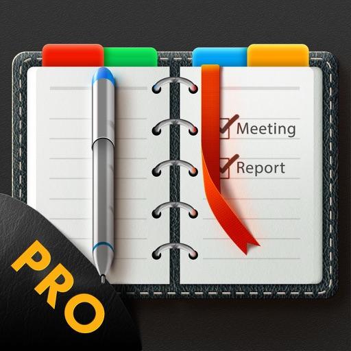 Schedule Planner Pro