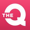Stream Live, Inc - The Q - Live Trivia Network artwork