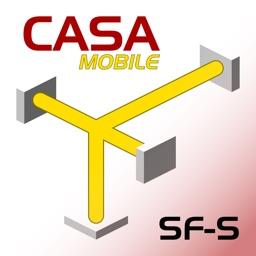 CASA Space Frame S