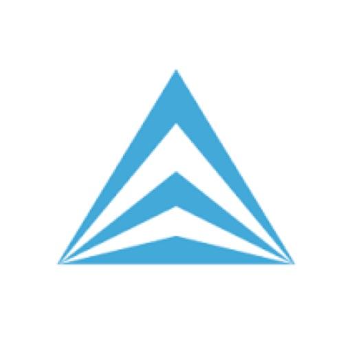 Atlas Peak Advisors
