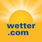 wetter.com на пк