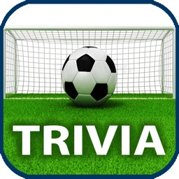 Football Trivia Quiz