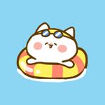 Cat Spa на пк