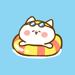Cat Spa Hack Online Generator
