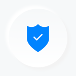 Safe VPN: Secure Browsing на пк