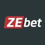 ZEbet - Paris sportifs pour pc