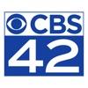 CBS 42 - AL News & Weather - iPhoneアプリ