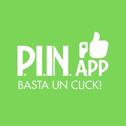 PINApp Shop