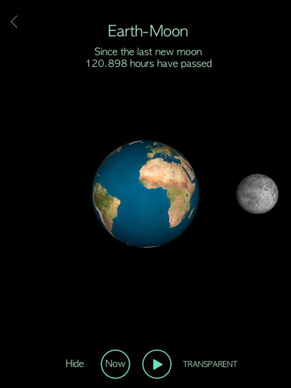 Calendar : 4500 BC to 4500 AD screenshot 16