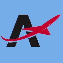 Aviation Docs 2