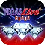 Vegas Live Slots Casino на пк