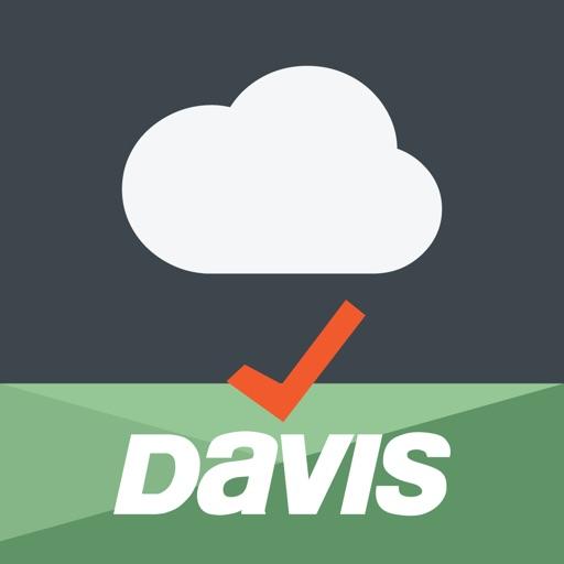 Davis Mobilize
