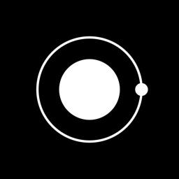 OrbiterX
