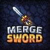MergeSword : Idle Merged Sword