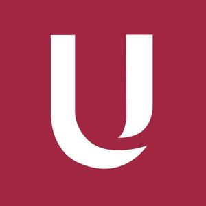 U by BB&T Finance app