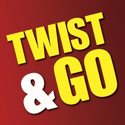 Twist and Go