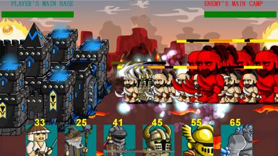 Screenshot 3 of 8