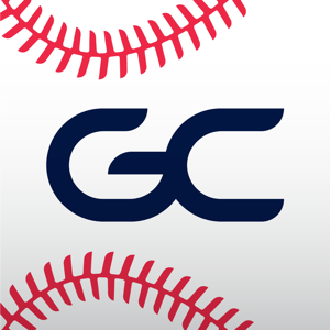 GameChanger Baseball Softball ios app