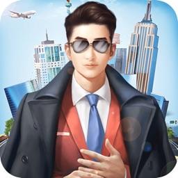 豪门崛起-开公司当老板模拟经营手游