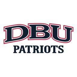 DBU Athletics
