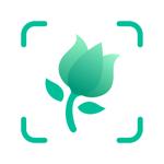 PictureThis-Identifier Plantes pour pc