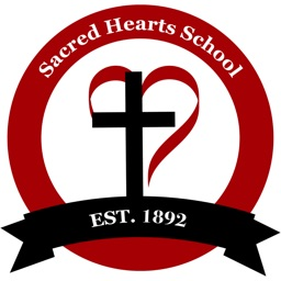 Sacred Hearts School, WI