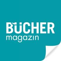 Codes for BÜCHER magazin Hack