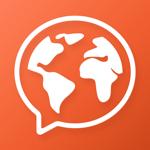 Mondly: Учите 33 языка на пк