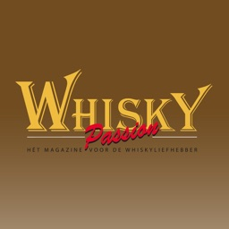 Whisky Passion