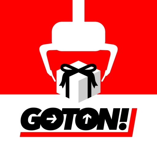 GOTON!