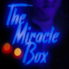chris rogers - The Miracle Box  artwork