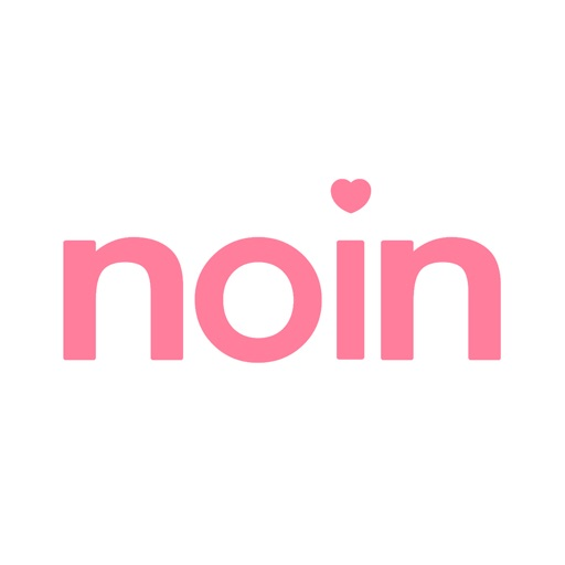 noin(ノイン) コスメがお得に見つかる通販アプリ