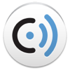 Accu-Chek® Connect 羅氏控糖樂應用程式