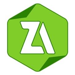 Zarchiver ipuçları, hileleri ve kullanıcı yorumları