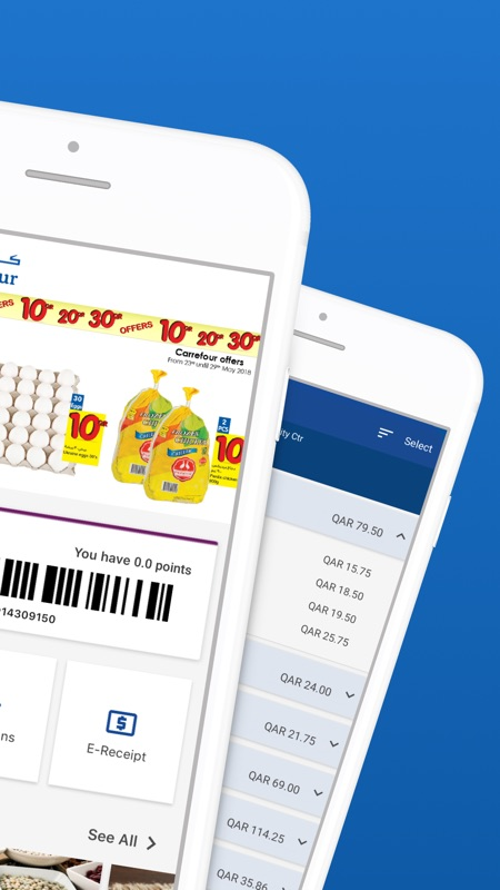 Carrefour Qatar - Online Game Hack and Cheat | TryCheat com