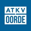 ENZY TECHNOLOGIES (PTY) LTD - ATKV Oorde  artwork