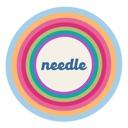 Needle Music