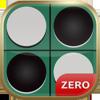 リバーシZERO-Releasebase, Inc.