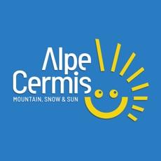 Alpe Cermis Cavalese