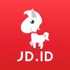 JD.id - Jual Beli Online