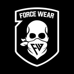 Force Wear