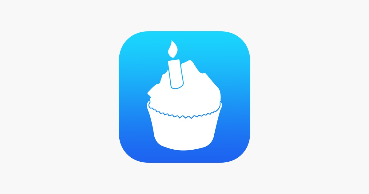 Simple Age Calculator on the App Store