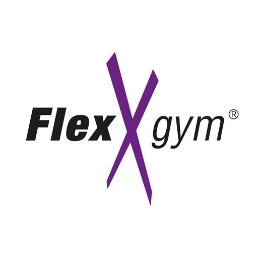 FlexXgym