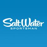 Salt Water Sportsman Mag
